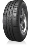 Kumho - Ecowing ES01 KH27