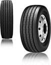 Hankook - TH10
