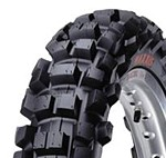 Maxxis - M7305 Maxxcross IT Rear
