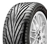 Maxxis - MA-Z1 Victra