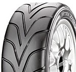 Maxxis - ZR9 Victra